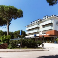Hotel Arizona **** Lignano