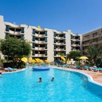Labranda Hotel Isla Bonita **** Tenerife