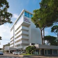 Hotel Florida **** Lignano