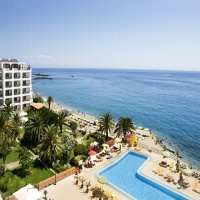 Hotel RG Naxos**** (ex Hilton Hotel) Giardini Naxos