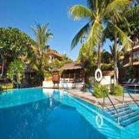 Lenyűgöző metropoliszok és csodás tengerpartok: Dubai – Kuala Lumpur – Bali 5*!