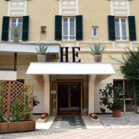 Hotel Esperia*** - Spotorno
