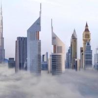 Hotel Jumeirah Emirates Towers ***** Dubai (különleges Emirates ajánlat)