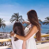 Aparthotel Orquidea*** - Ibiza