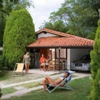 Camping Tenuta Primero, Grado - Családi élmények az Adria-parton