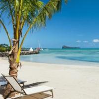 Mauritius - Zilwa Attitude **** - Calodyne