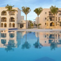 Salalah Rotana Beach Resort *****-Salalah