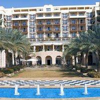 Mövenpick Aqaba Resort *****
