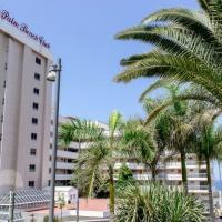 Palm Beach Tenerife *** Tenerife