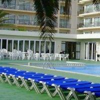 Java Hotel *** Mallorca