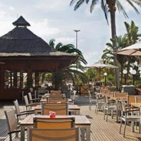 Hotel Elba Carlota Beach & Convention Resort**** Caleta de Fuste, Fuerteventura