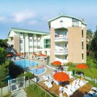 Residenza Al Parco  - Bibione (Pineda)
