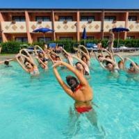 Hotel Baja Bianca**** - San Teodoro