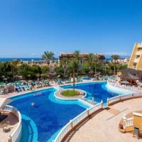 Playa Real Resort **** Tenerife