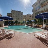 Rina Hotel *** Alghero
