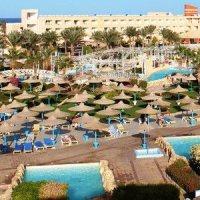Primasol Titanic Resort & Aqua Park ****