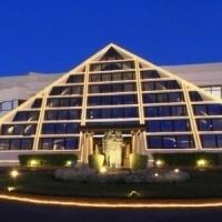 Hotel Sonesta Pharaoh ***** Hurghada