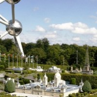 Brüsszeli Városnézés Városlátogatás Belgiumban 4star