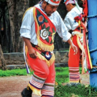 Mexikóváros és üdülés Iberostar Quetzal *****
