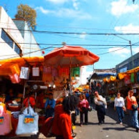 Mexikóváros és üdülés The Reef Playacar ****