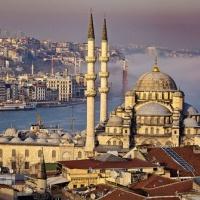 Isztambul  839af65a5e8