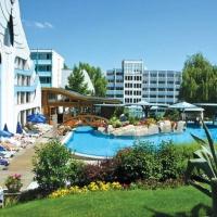 NaturMed Hotel Carbona****superior