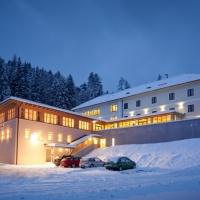 JUFA Altaussee - Steiermark