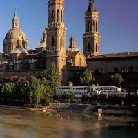 Nagy spanyol körutazás (Katalónia, Valencia, Granada, Costa Del Sol, Sevilla, Madrid, Costa Brava, Barszelona)