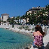 A legszebb mediterrán szigetek
