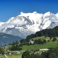 Nagy svájci körutazás