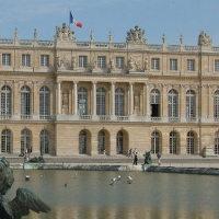 Körutazás Franciaországban
