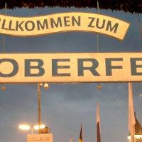 Oktoberfest - Sörfesztivál Münchenben (Chiemsee, Herreninsel, Prien)