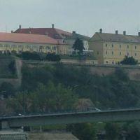 Montenegro - Horvátország - Vajdaság - Dinári hegységtől az Adriáig (Újvidék, Dubrovnik, Kotor, Belgrád)