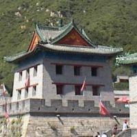 8 napos körutazás kínában