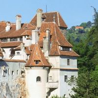 Nagy erdélyi körutazás