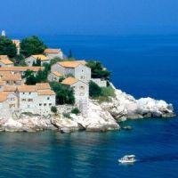 Ahol még Ön sem járt - Albánia, Montenegro, Dubrovnik, Durres, Apollónia