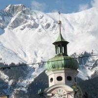 Tiroli kincsesláda - tele meglepetésekkel (Salzkammergut, Brenner, Bolzano)
