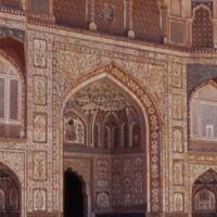 India valódi arca - Az Aranyháromszög és Varanasi