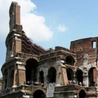 5 napos utazás Rómába - Hotel***