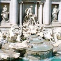 Hosszú hétvége Rómában - Hotel****