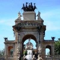 4 napos városlátogatás Barcelonában - Hotel****