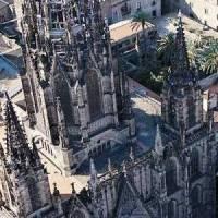5 napos városlátogatás Barcelonában - Hotel**