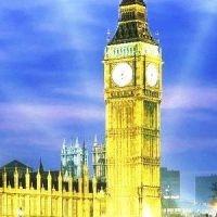 5 napos London városlátogatás (Budapest - London) - Hotel***