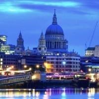 4 napos London városlátogatás (Budapest - London) - Hotel****