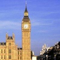 5 napos London városlátogatás (Budapest - London) - Hotel****