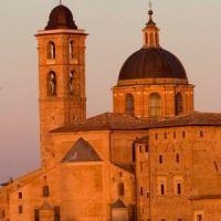 Dél-Olaszországi kalandozások: a féltve őrzött Puglia (Rotondo, Alberobello, Taranto)