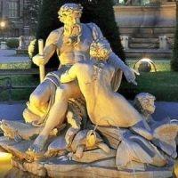 Ausztria rejtett kincsei - Hajózással (Bécs, Melk, Grinzing, Baden bei Wien)