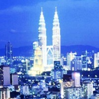 Trópusi meseországok: Malajzia és Szingapúr