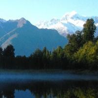 Ausztrália és Új-Zéland Körutazás