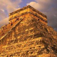 Varázslatos Mexikó körút